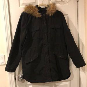 Jack by B.B. Dakota Winter Jacket